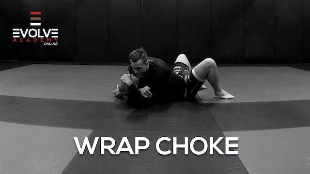Wrap Choke