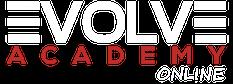 Evolve Academy Online