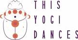 Classes with This Yogi Dances