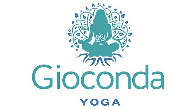 Gioconda Yoga
