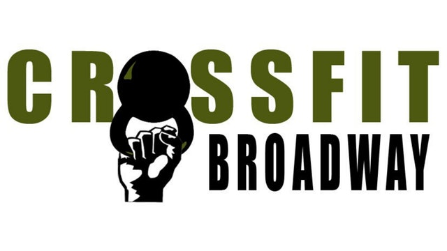 CrossFit Broadway