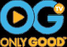OGTV - It's a Positivity Movement