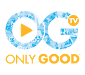 OGTV - It's a Positivity Movement