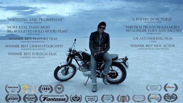 On The Horizon - Feature Film