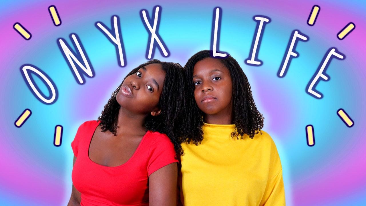 Onyx Life