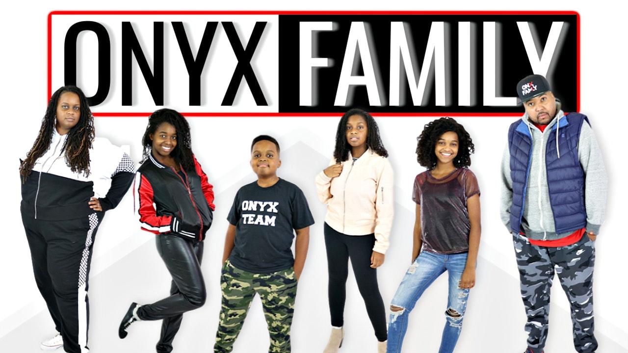 Onyx Family