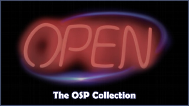 The OSP Collection