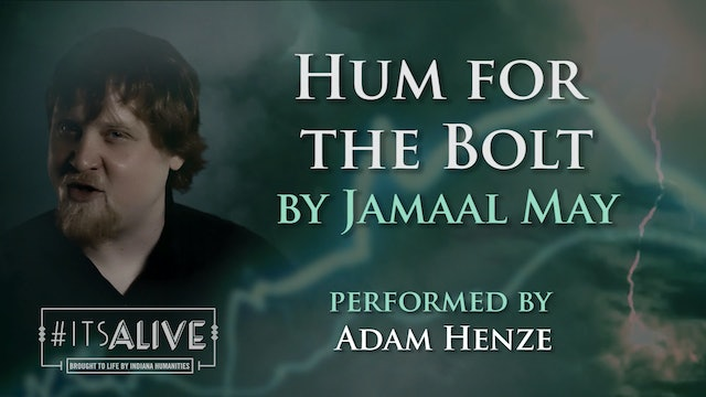 Hum For The Bolt