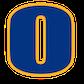 Oregon Sports Programming Network