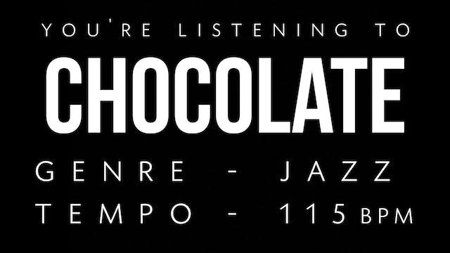Chocolate Practice Loop