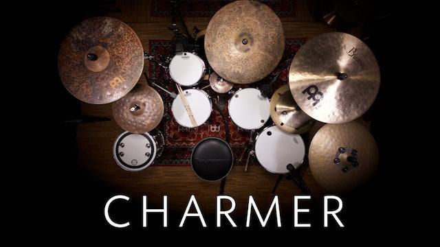 Charmer | Single Lesson