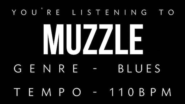 Muzzle Practice Loop