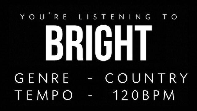 Bright Practice Loop