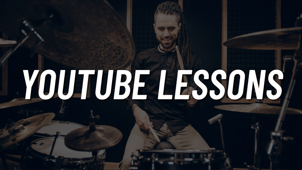 Lessons From YouTube