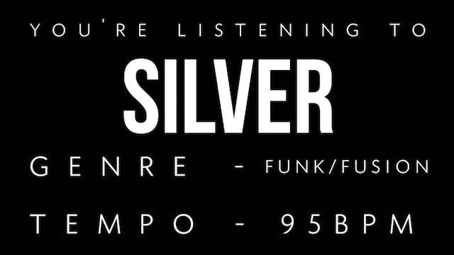 Silver Practice Loop