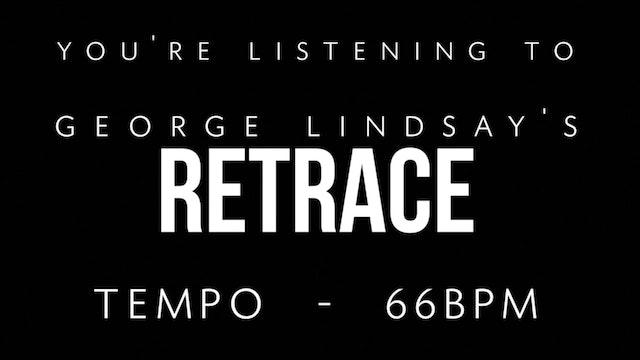 George Lindsay - Retrace