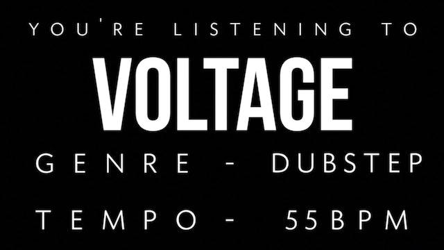 Voltage Practice Loop