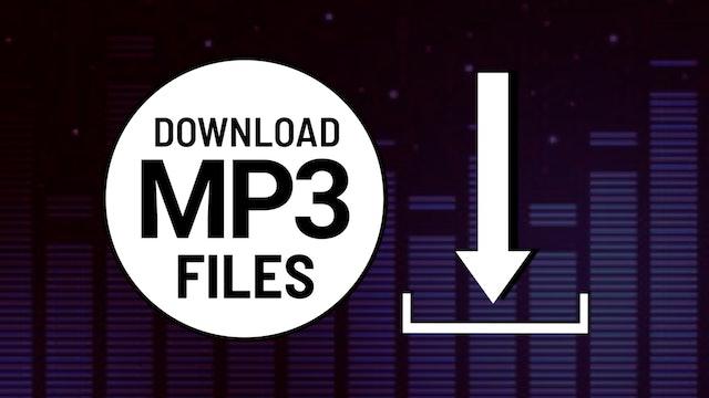 EDM V1.zip