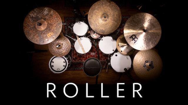 Roller | Single Lesson