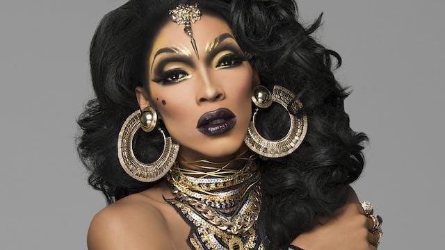 BLACK GIRL MAGIC (MAY 2020)