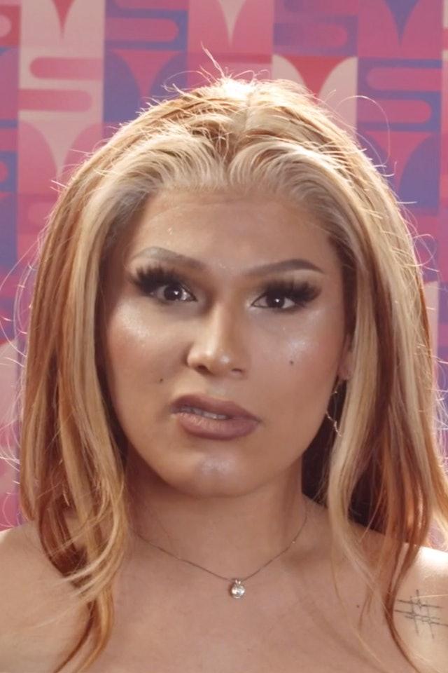 #OTVLIVE: That Shit's Trans