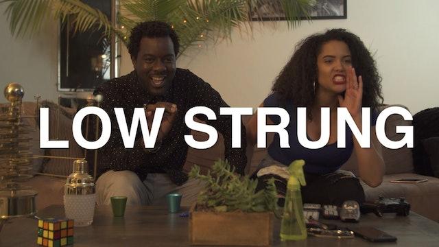 Low Strung