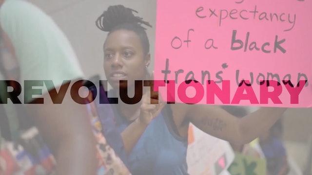 #OTVTonight (LIVE) Revolutionary - Trailer