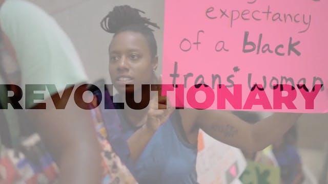 #OTVTonight (LIVE) Revolutionary - Tr...