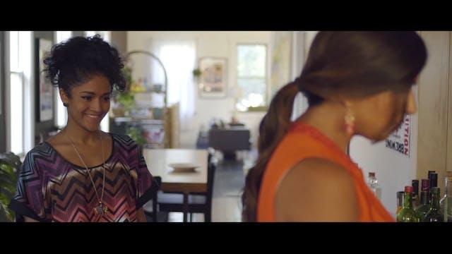 Brown Girls -- Episode 3