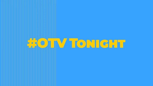 Virtual Screening: #OTVtonight (LIVE) - Trailer