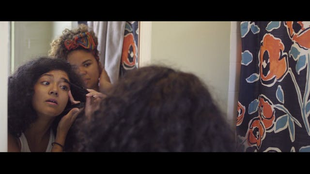 Brown Girls -- Episode 1