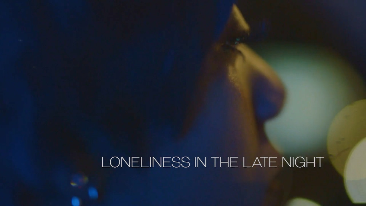 Loneliness in the Late Night (LITLN)