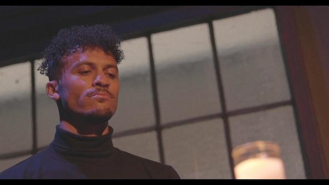 #TEAMBAYAGENDA presents: The Trance