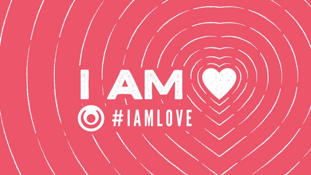 February 2021 Affirmation - The Love Notes