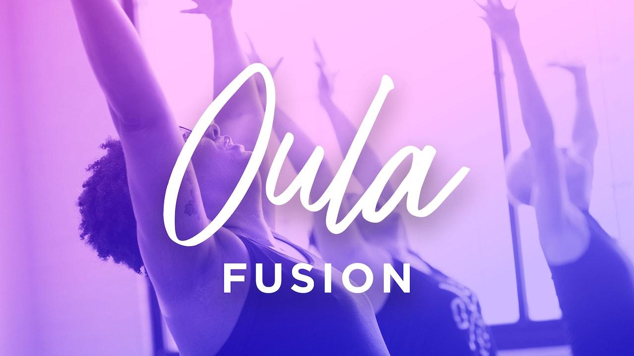 OULA FUSION