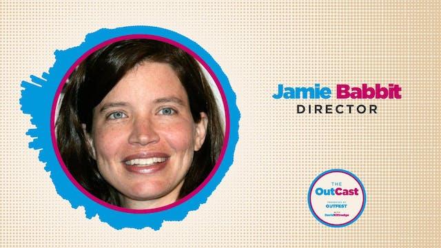 The Outcast: Jamie Babbit
