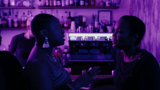 Episode 005: The Harlem Renaissance