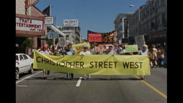 We Were There (1976)