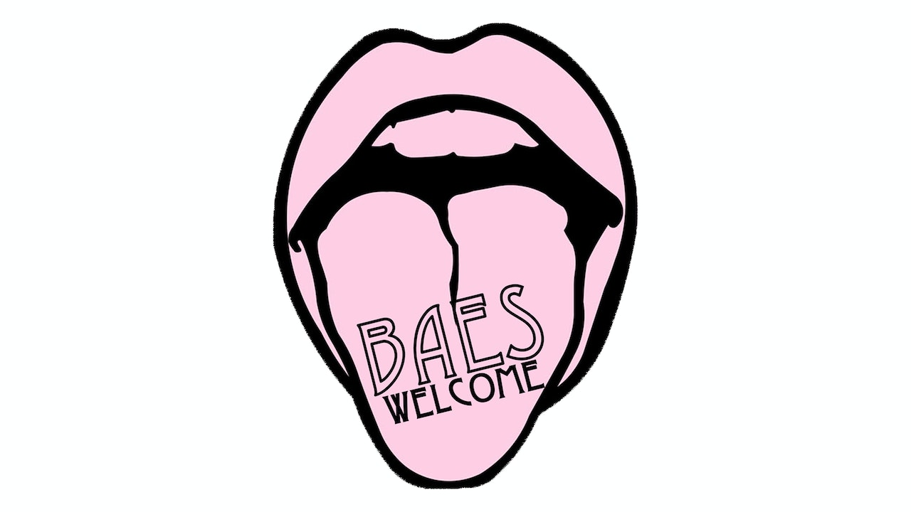 BAES Welcome
