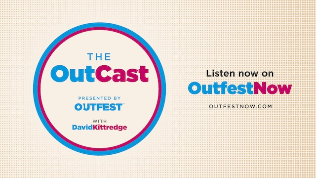 The OutCast Presented by Outfest