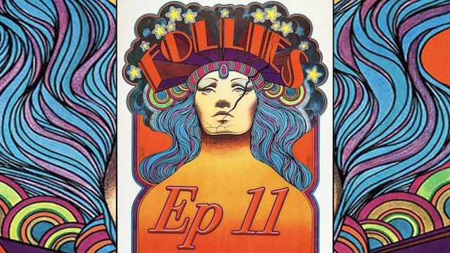 Chapter 11: Noël Coward, Follies