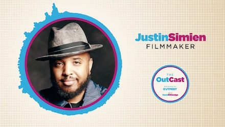 Outfest Now Video