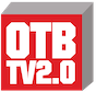 OUTSIDE THE BOX TV 2.0