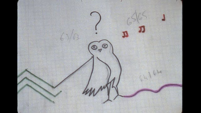 The Owl's Legacy: Logomachy, or the D...