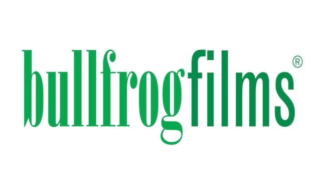 Bullfrog Films