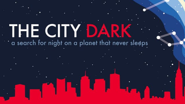 The City Dark (83 minute version)