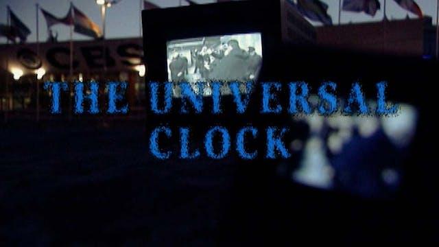 The Universal Clock