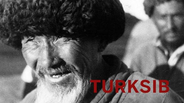 Turksib