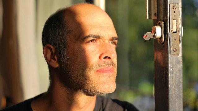 Eugenio Polgovsky: Featured Director
