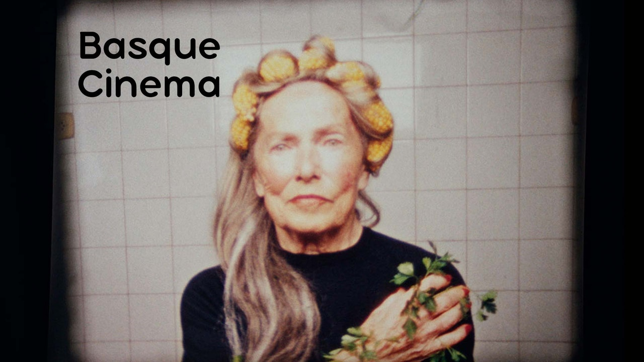 Basque Cinema